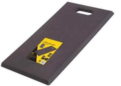 tapis-anti-fatigue-genoux