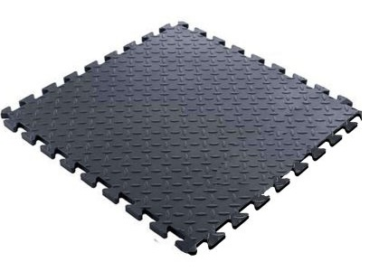 tapis-sol-protection-travaux-centre