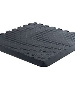tapis antifatigue modulaire