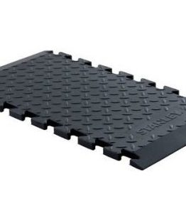 tapis de protection modulaire