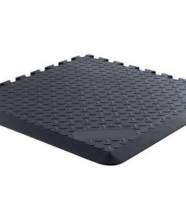 tapis-antifatigue-modulaire-noir