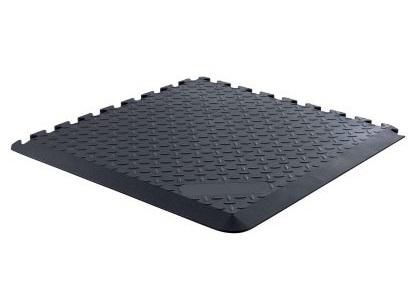 tapis-antifatigue-modulaire-noir