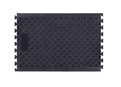 tapis-anti-fatigue-modulable-clipsable