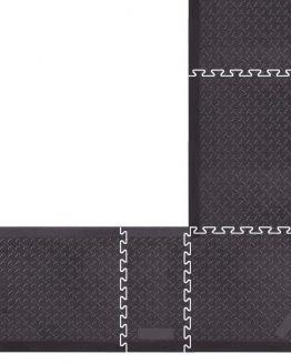 tapis-anti-fatigue-allee-ligne-production