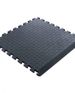 tapis-anti-fatigue-angle