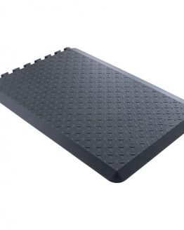 tapis-anti-fatigue-long-allee