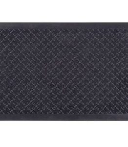 tapis-anti-fatigue-modulable