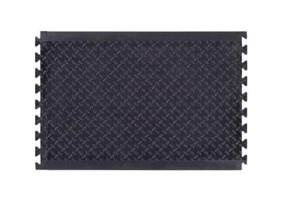 tapis-anti-fatigue-modulable