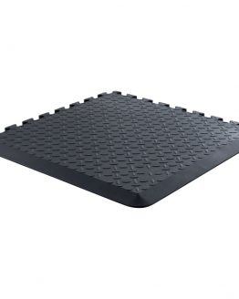 tapis-anti-fatigue-modulaire