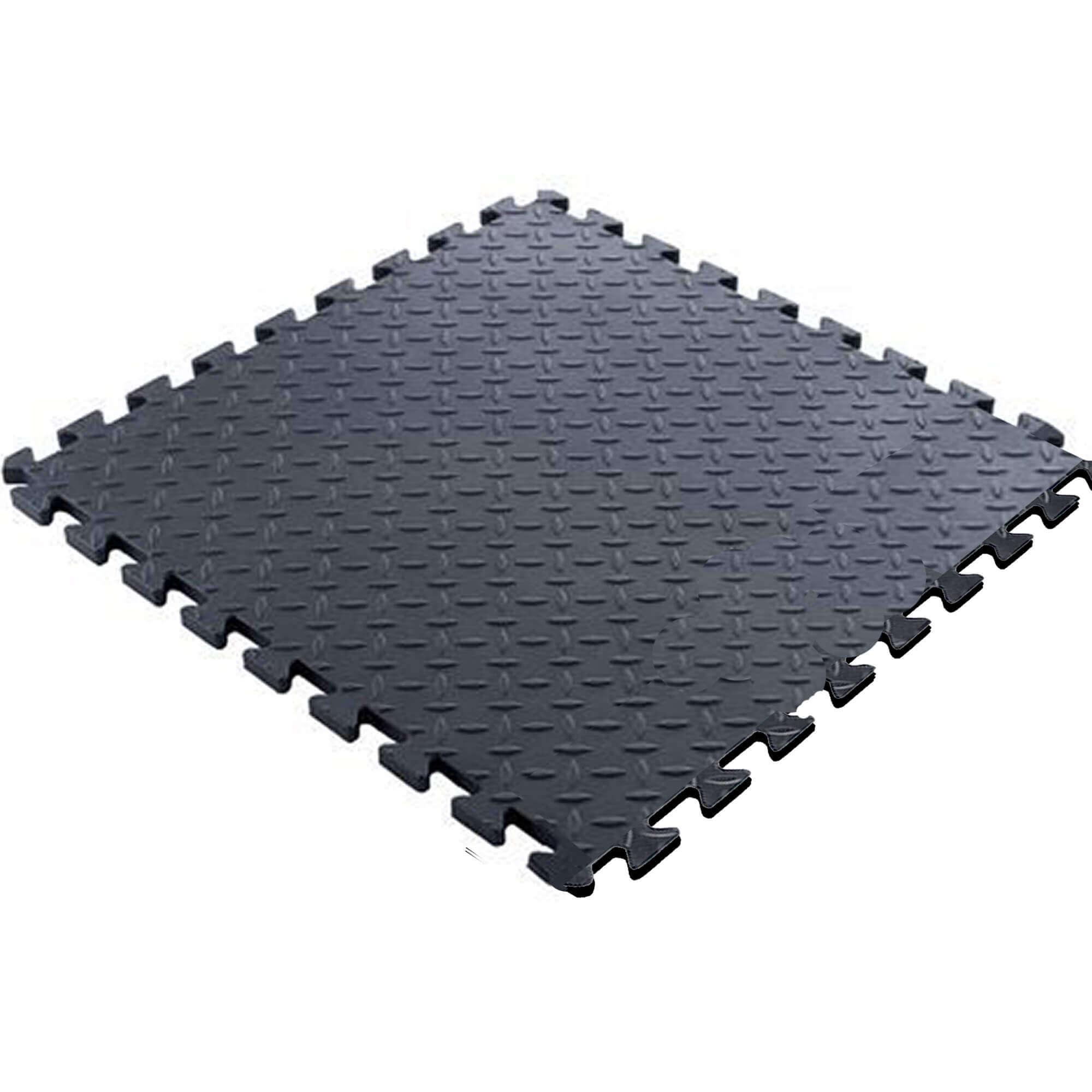 tapis antifatigue surface centre tsc6161. Black Bedroom Furniture Sets. Home Design Ideas