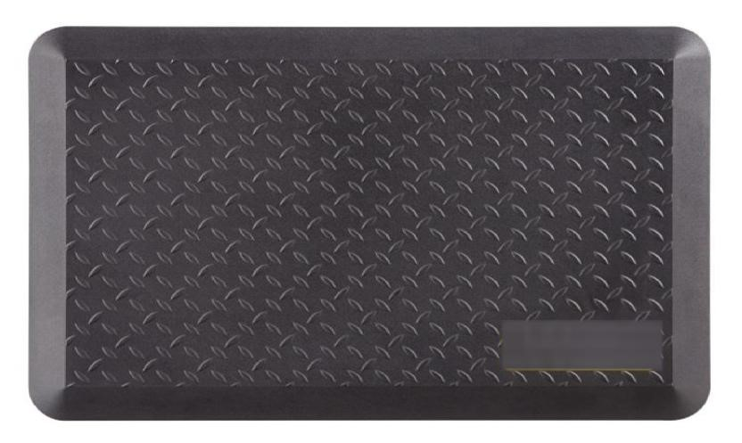 tapis-anti-fatigue-large