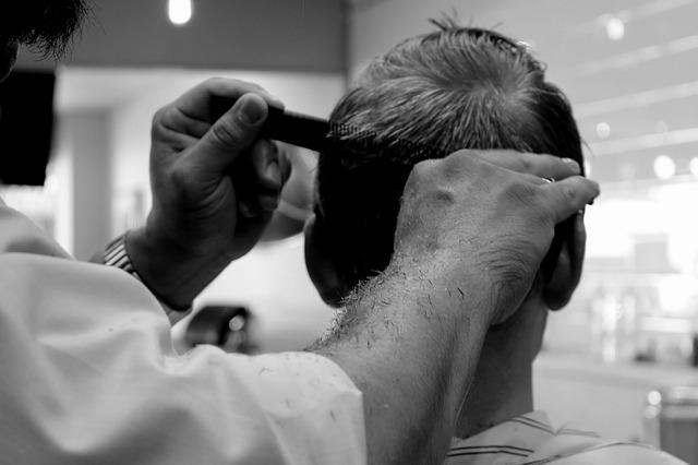 tapis-antifatigue-coiffeur