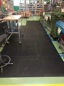 tapis-antifatigue-usine