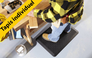 Tapis-Anti-fatigue-Modele-Individuel