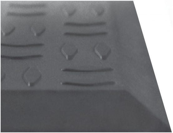 tapis-antifatigue-surface-larmee